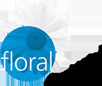 FloralStrategies