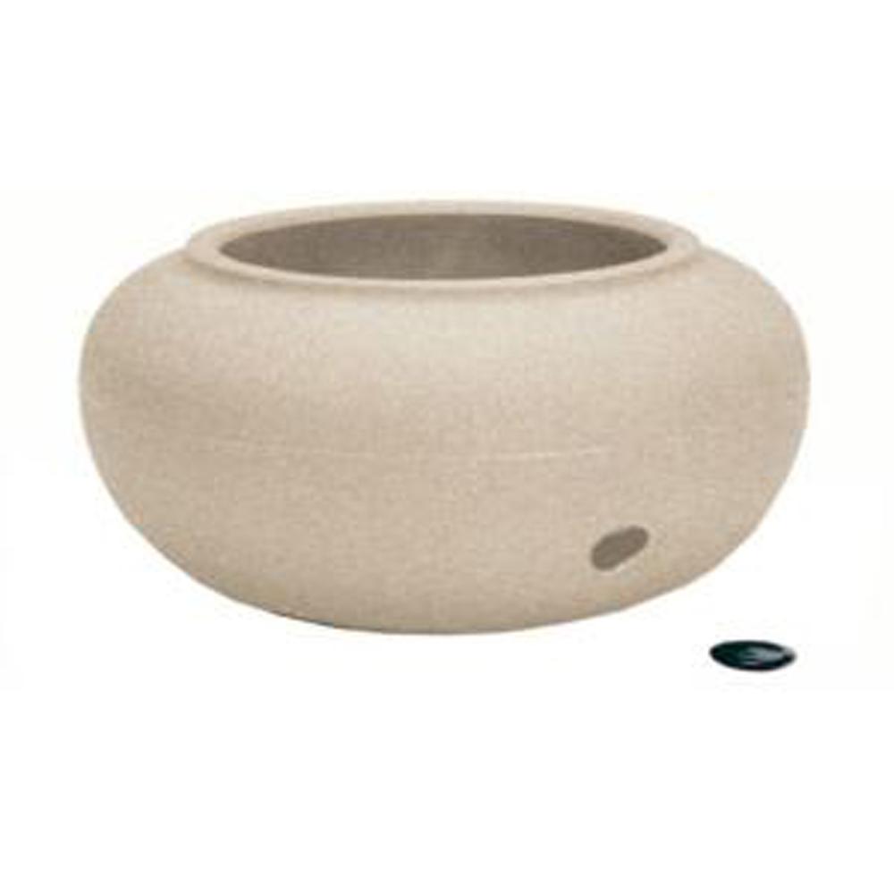 Hose Pot Sandstone