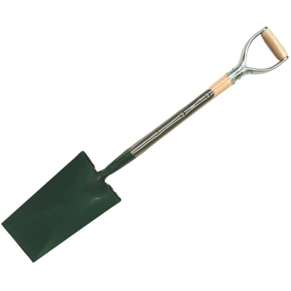 Professional Nursery Spade