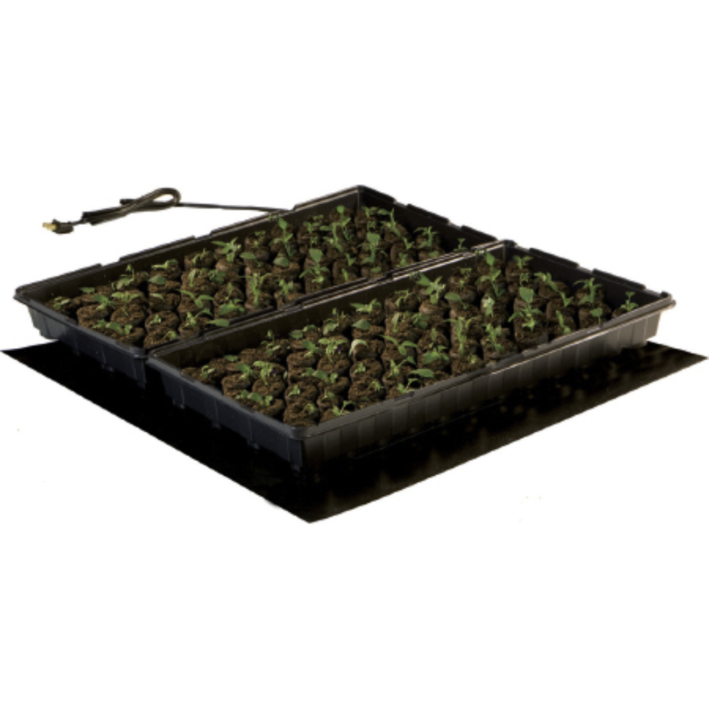 45 watt Seedling Heat Mat