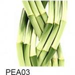 Lucky Bamboo Multi Braid