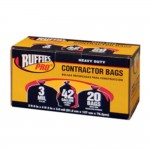 Contractor Clean Up Bags