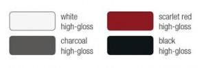 Lechuza Diamante Color Selection