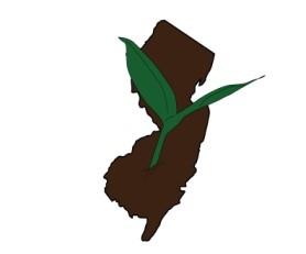 New Jersey Edible Home Gardens