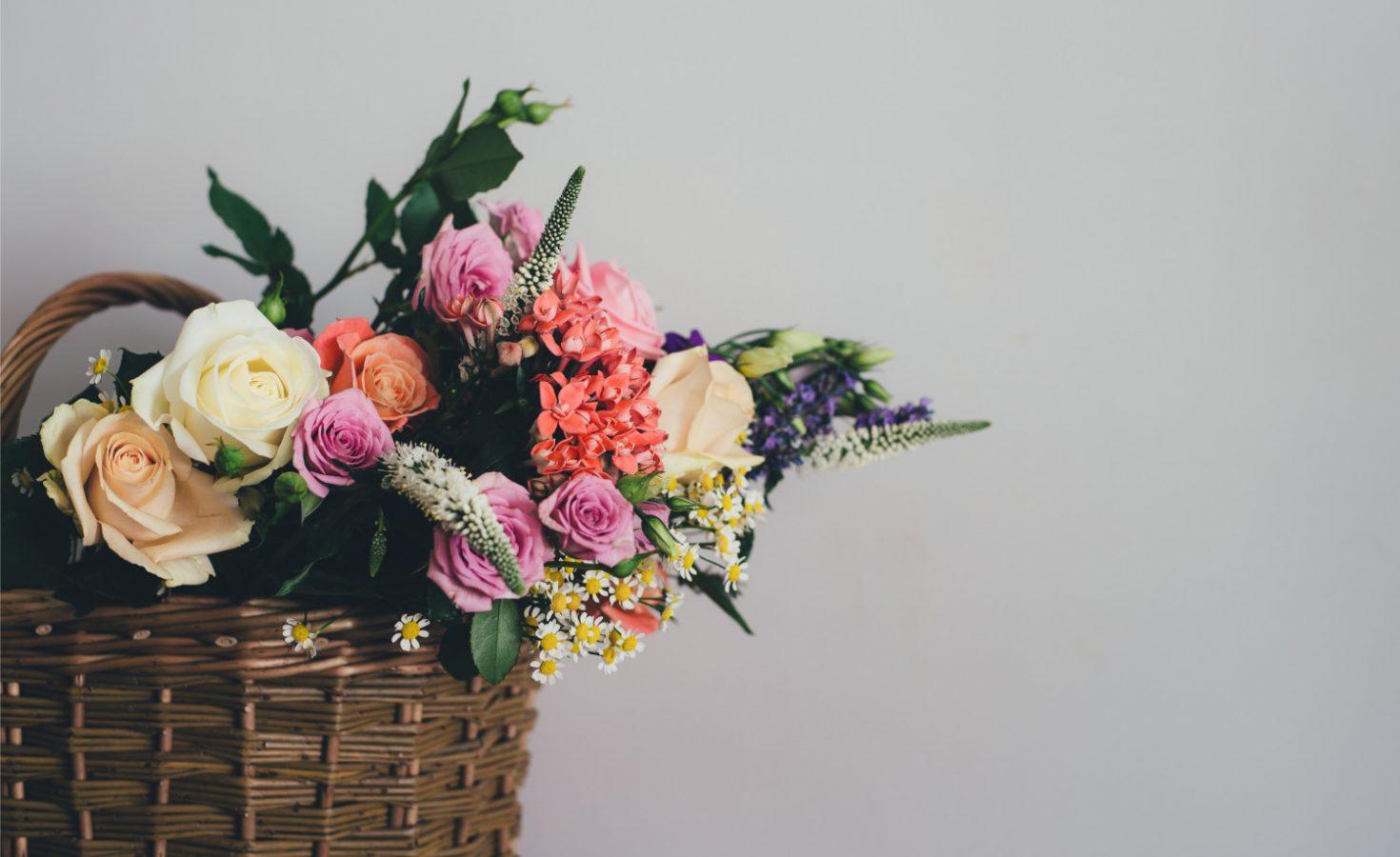 nj wholesale flowers